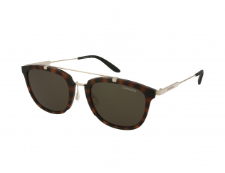Sončna očala Carrera - Carrera 127/S SCT/70