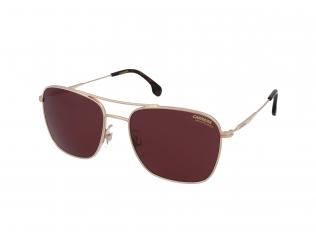 Sončna očala Carrera - Carrera 130/S 06J/W6