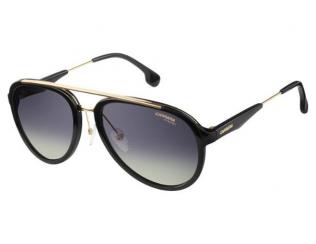 Sončna očala Pilot - Carrera 132/S 2M2/PR