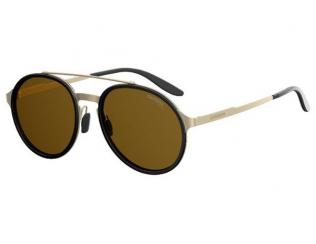 Sončna očala Round - Carrera 140/S AOZ/70