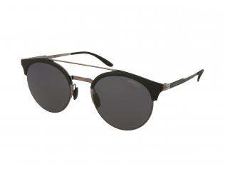 Sončna očala Panthos - Carrera 141/S KJ1/IR