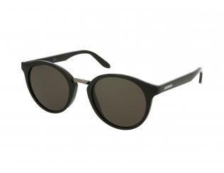 Sončna očala Panthos - Carrera 5036/S D28/NR