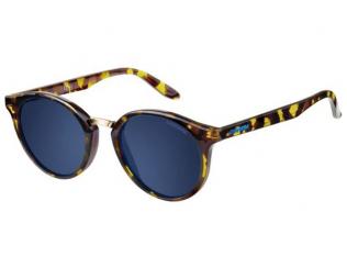 Sončna očala Panthos - Carrera 5036/S UTZ/KU