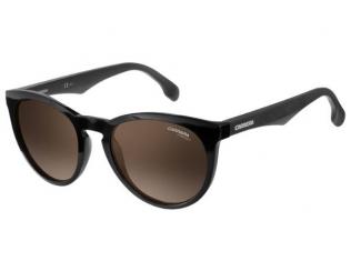 Sončna očala Panthos - Carrera 5040/S 807/HA