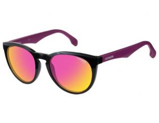 Sončna očala Panthos - Carrera 5040/S DKH/VQ