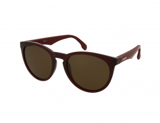Sončna očala Panthos - Carrera 5040/S S85/70