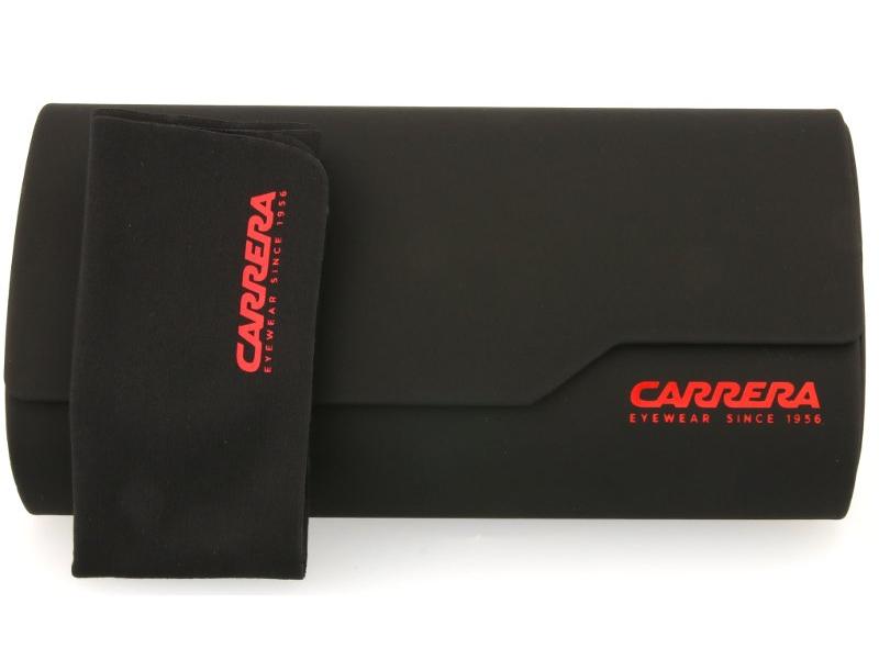 Carrera 6000/ST KRW/XT  - Carrera 6000/ST KRW/XT
