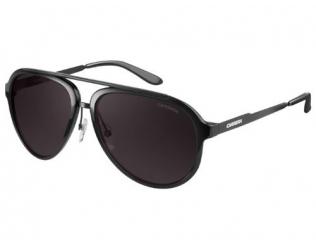 Sončna očala Pilot - Carrera 96/S GVB/NR
