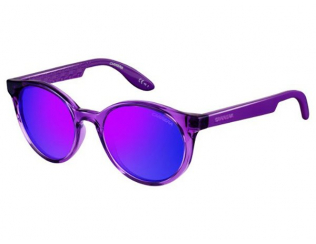 Sončna očala Panthos - Carrera CARRERINO 14 KNN/TE