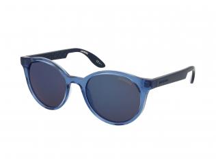 Sončna očala Panthos - Carrera CARRERINO 14 KNQ/XT