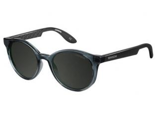 Sončna očala Panthos - Carrera CARRERINO 14 KVT/6E