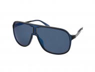Carrera NEW SAFARI KMF/XT