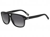 Dior Homme BLACK TIE 165/S 807/WJ