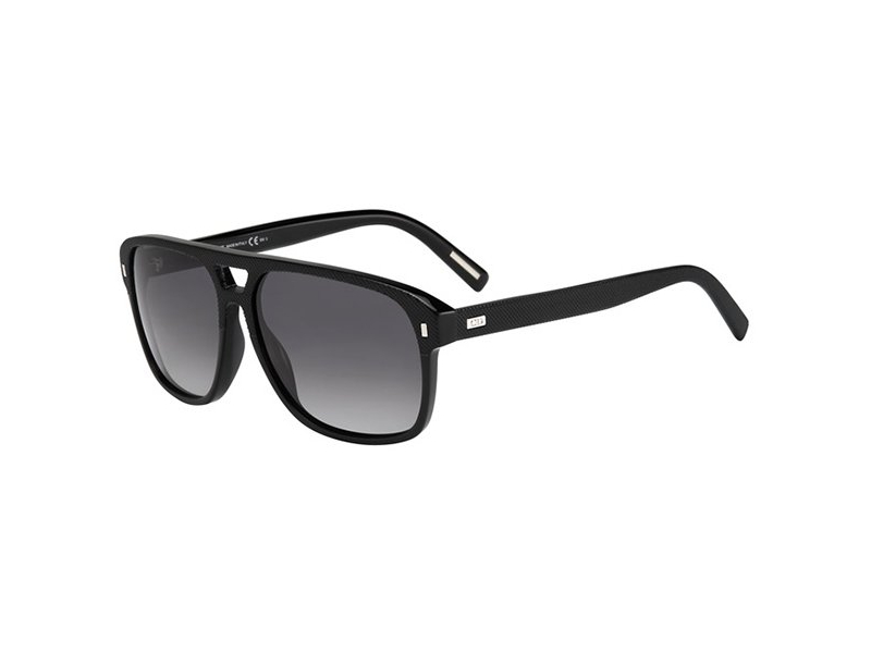Dior Homme BLACK TIE 165/S 807/WJ  - Dior Homme BLACK TIE 165/S 807/WJ