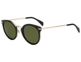 Sončna očala Celine - Celine CL 41373/S ANW/1E