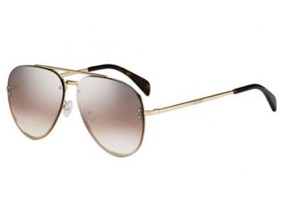 Sončna očala Celine - Celine CL 41392/S J5G/N5
