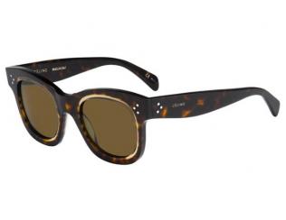 Sončna očala Celine - Celine CL 41397/S T7F/A6