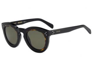 Sončna očala Celine - Celine CL 41403/S T7D/70