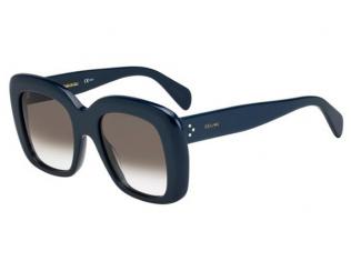 Sončna očala Celine - Celine CL 41433/S EZD/Z3