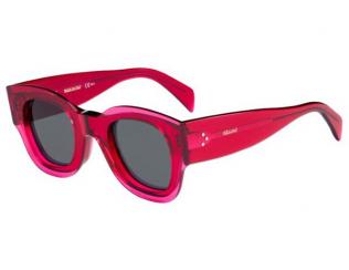 Sončna očala Celine - Celine CL 41446/S MU1/IR