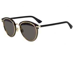 Sončna očala Round - DIOR OFFSET 1 581/2M