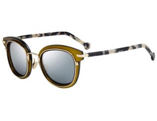 Sončna očala Round - DIOR ORIGINS 2 1ED/T4