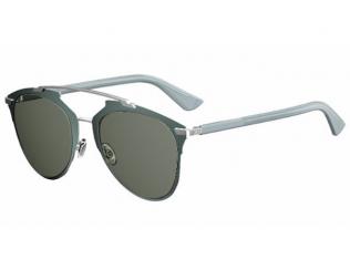 Sončna očala Extravagant - Christian Dior DIORREFLECTED 1RO/5L
