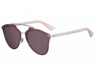 Sončna očala Extravagant - DIOR REFLECTED 1RQ/P7