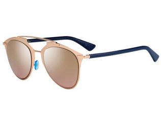 Sončna očala Extravagant - DIOR REFLECTED 321/0R