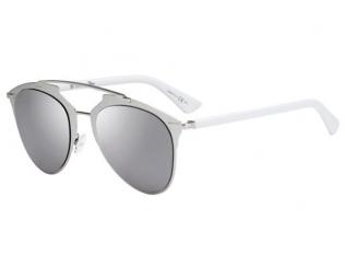 Sončna očala Extravagant - DIOR REFLECTED 85L/DC