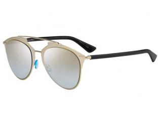 Sončna očala Extravagant - DIOR REFLECTED EEI/0H