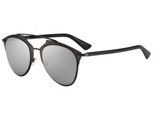 Sončna očala Extravagant - DIOR REFLECTED M2P/SF