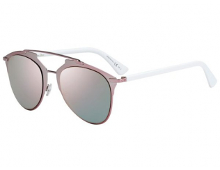 Sončna očala Extravagant - DIOR REFLECTED M2Q/0J