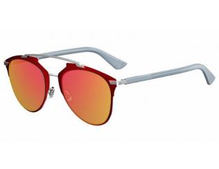 Sončna očala Extravagant - DIOR REFLECTED P34/UZ