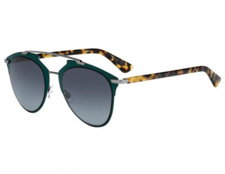 Sončna očala Extravagant - DIOR REFLECTED PVZ/HD