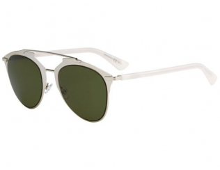 Sončna očala Extravagant - DIOR REFLECTED TUP/1E