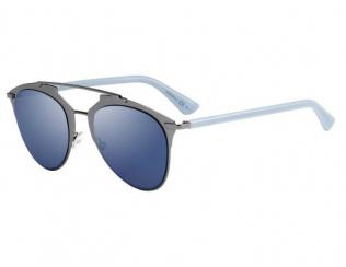 Sončna očala Extravagant - DIOR REFLECTED TUY/XT