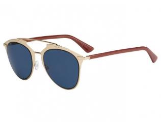 Sončna očala Extravagant - DIOR REFLECTED TUZ/KU