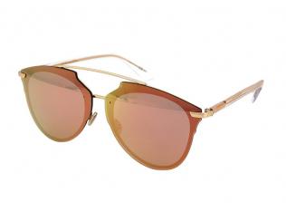 Sončna očala Extravagant - DIOR REFLECTEDP S5Z/RG