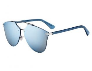 Sončna očala Extravagant - DIOR REFLECTEDP S62/RQ