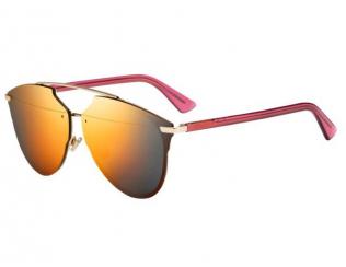 Sončna očala Extravagant - DIOR REFLECTEDP S6D/RR