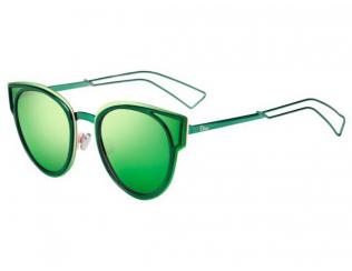 Sončna očala Round - DIOR SCULPT QYG/Z9
