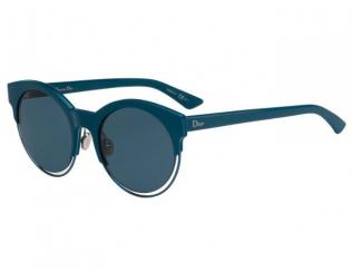 Sončna očala Round - DIOR SIDERAL 1 J67/8F
