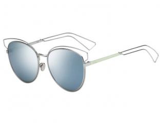 Sončna očala Extravagant - DIOR SIDERAL 2 JA6/T7