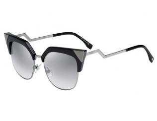 Sončna očala Cat Eye - Fendi FF 0149/S KKL/IC