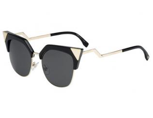 Sončna očala Cat Eye - Fendi FF 0149/S REW/P9