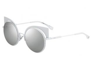 Sončna očala Extravagant - Fendi FF 0177/S DMV/SS
