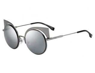 Sončna očala Extravagant - Fendi FF 0177/S KJ1/T4