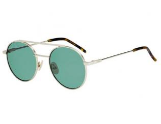 Sončna očala Fendi - Fendi FF 0221/S J5G/QT