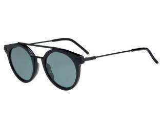 Sončna očala Panthos - Fendi FF 0225/S 807/QT